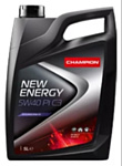 Champion New Energy PI C3 5W-40 5л