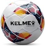 Kelme Vortex 18.1 9886129-423-5 (белый/синий/красный, 5 размер)