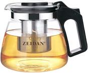 ZEIDAN Z-4245