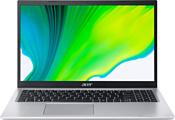 Acer Aspire 5 A515-56-33FG (NX.A1GEP.009)