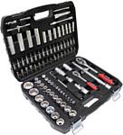 WMC Tools 4941-5 94 предмета
