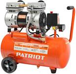 Patriot WO 24-260S