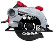 HIPER HCS1300A