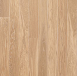 Polarwood Space Дуб Premium Mercury Oiled 1S 1011071572018124