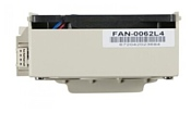 Supermicro FAN-0062L4