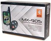 Mystery MX-905