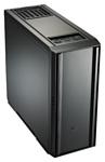 Cooler Master Silencio 650 (RC-650-KKN1) 650W Black