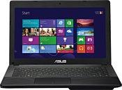 ASUS X451MAV-VX108D