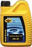 Kroon Oil Helar SP 5W-30 LL-03 1л