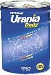 Urania Daily LS 5W-30 200л