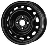 Magnetto Wheels R1-1720 6x14/4x100 D54.1 ET45