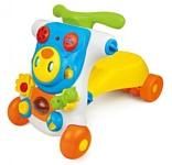 Weina Робот 2130
