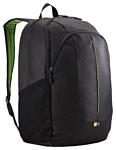 Case Logic Prevailer Backpack
