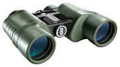 Bushnell NatureView 10x42 224210