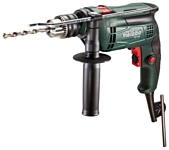Metabo SBE 650 (ЗВП) Case