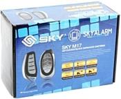 SKY M17
