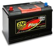 ZAP Plus JL 60033 (100Ah)
