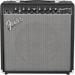 Fender Champion 40 (233030)
