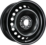 Magnetto Wheels 16007 6.5x16/5x114.3 D66 ET40