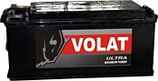 Volat Ultra 1300A (230Ah)