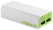 Geonaute ONpower 500