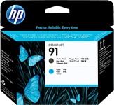 HP 91 (C9460A)