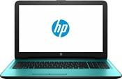 HP 15-ba033ur (X5C11EA)