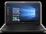 HP 15-ay502ur (Y5K70EA)