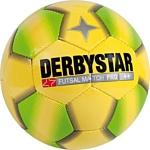 Derbystar Futsal Match Pro (размер 4) (1084400540)