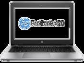 HP ProBook 430 G4 (Y7Z47EA)