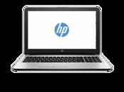 HP 15-ay038ur (P3T07EA)