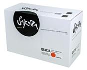 Sakura Printing SAQ6473A