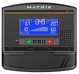 Matrix TF50XR