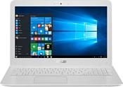 ASUS Vivobook X556UR-DM470D