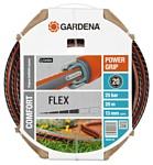 """Gardena Flex 13 мм (1/2"""", 20 м) (18033)"""