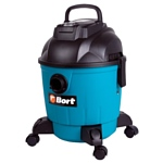 Bort BSS-1218