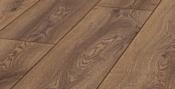 Kronotex Mammut plus D4726 Дуб горный коричневый