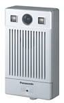 Panasonic KX-NTV160