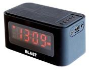 BLAST BAS-750