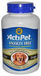 Actipet Anxiety Free for Travel and Separation