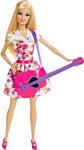 Barbie Careers Music Teacher (BFP99-BDT24)