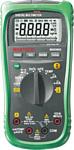 Mastech MS8360G