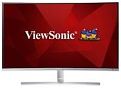 Viewsonic VX3216-scmh