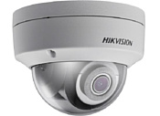 Hikvision DS-2CD2123G0-IS (4 мм)