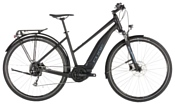 Cube Touring Hybrid One 400 Trapeze (2019)