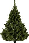 Morozco Рождественская 2.1 м
