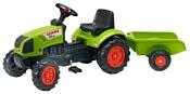Falk Трактор с прицепом (2040A)