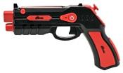 Ritmix GP-055BTH