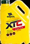 Bardahl XTC 5W-30 5л