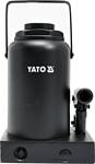 Yato YT-17008 32т